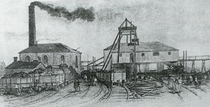 1877 Dixons Colliery 3