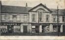 1910 Masonic Lodge, Glasgow Rd