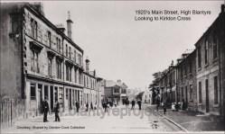 1925 Hi Resolution Main Street (PV)