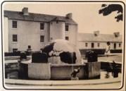 1950s or 1960s David Livingstone Centre