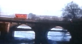 1970 Bothwell Bridge shared by E Kerr