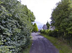 2012 Hunthill Lane