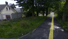 2014 Woodburn Avenue