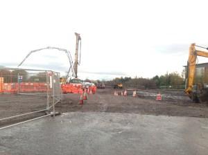 2014 Ogilvie Contractors at Dixons 3