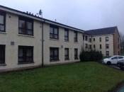 2014 Devlin Grove, Glasgow Road, Blantyre (PV)