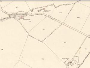 1859 Burnbrae Farm