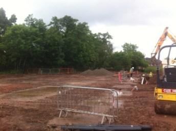 2012 August SEBN School Blantyre (PV)