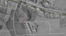 1945 Meadow Avenue now on site of Bellsfield Farm