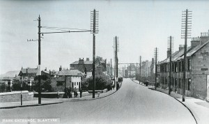 1937 Glasgow Road