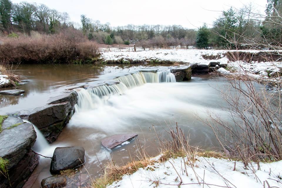 2015 January Milheugh photo by Jim Crossan