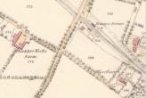 1859 Blantyre works Farm