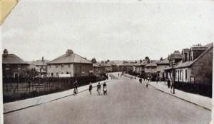 1928-victoria-street