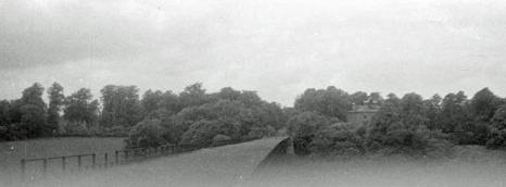 1963 Craighead Viaduct by John Robin