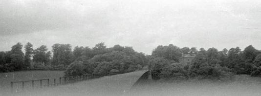 1963 Craighead Viaduct by John Robin