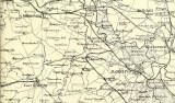 1877 Railways around Blantyre