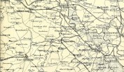 1877 Railways around Blantyre