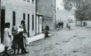 1905 Broompark Road from Main Street junction (PV)