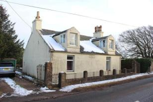 Braehead sold for demolition 2015