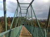 2014 November. David Livingstone Bridge. (PV)