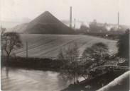 1938 Blantyreferme 1 & 2 from Clyde Bridge