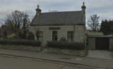 2015 Woodside Cottage
