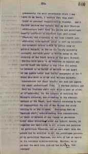 1921 J.R Cochrane's Will Page 10 of 36