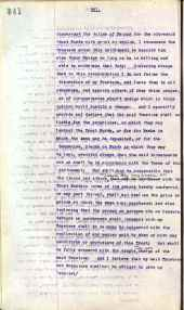 1921 J.R Cochrane's Will Page 11 of 36