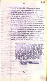 1921 J.R Cochrane's Will Page 12 of 36