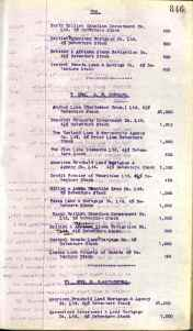 1921 J.R Cochrane's Will Page 16 of 36