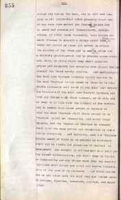 1921 J.R Cochrane's Will Page 25 of 36