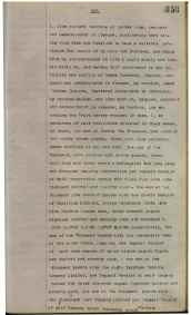 1921 J.R Cochrane's Will Page 28 of 36