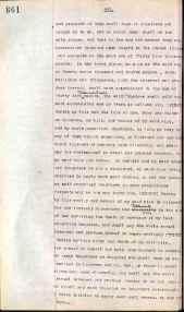 1921 J.R Cochrane's Will Page 31 of 36