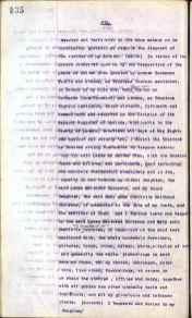 1921 J.R Cochrane's Will Page 5 of 36