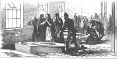 1877 Dixons mortuary