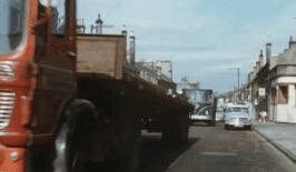 1972 Glasgow Road, Blantyre