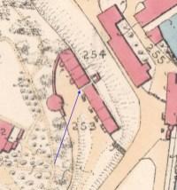 1859 Shuttle Row