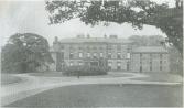 Bothwell House, Bothwell 1920