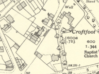 1935 School Lane