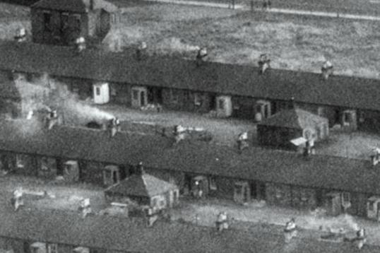 1955 Bairds Rows3