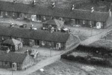 1955 Bairds Rows, Low Blantyre