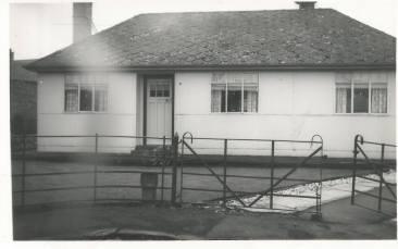 1967 6 Watson Place