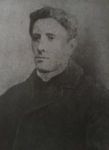 1877 FatherJohn Frawley
