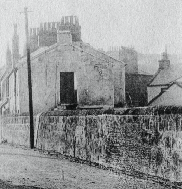 1904 Main Street at Kikrton