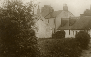 Late 1920s Hunthill Road (PV)