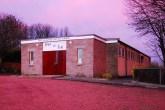 2009 High Blantyre Baptist Church . Photo by J Brown
