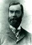 Robert Paterson 1838 - 1917