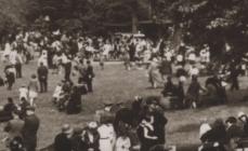 1934 David Livingstone Park