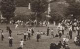 1934 David Livingstone Park.