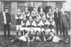 1938 Blantyre Vics
