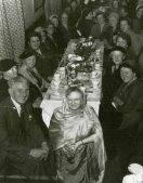 1960s Old Parish Womens Guild